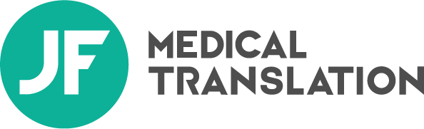 Jayne Fox Medical Translation